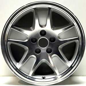 Used 17 Replacement Alloy Wheel For 2001 2002 Ford Crown Victoria Sport 3471z
