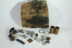 Willys Mb Ford Gpw Distributor Repair Kit Nos Dust Proof