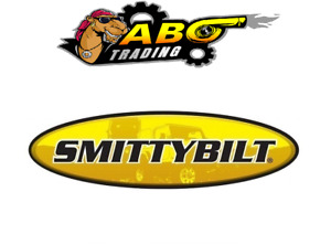 Smittybilt For Compressor Hdw Pack Airfilter Fuse Needles 2780hdw