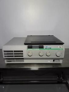 Sorvall Rt 6000b Refrigerated Tabletop Centrifuge
