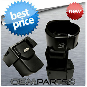 New Cup Holder Fit Mercedes Benz W203 C320 C240 C230 Oem Quality For Can Drink