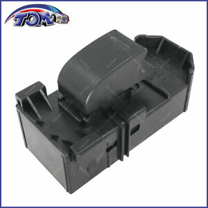 New Power Window Master Switch For Toyota Landcruiser 100 105 Series 8481060050