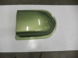 1974 Pontiac Gto Upper Shaker Hood Scoop 1970 76 Trans Am