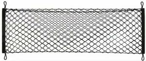 Heavy Duty Cargo Net Stretchable Universal Adjustable Elastic Truck With