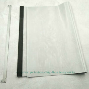 Screen Assy 023 12797 Fit For Riso Ez 200 220 300 230 330 370 390 570 590