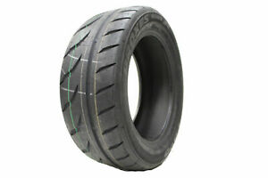 Toyo Proxes R888r Tire 275 40zr17 98w 104520