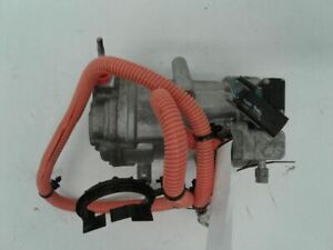 Electric Ac Compressor In Stock | Replacement Auto Auto Parts Ready