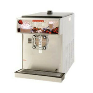 Grindmaster cecilware 5711 Crathco Non carbonated Frozen Beverage Dispenser