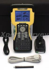 Trimble Tsc2 Field Controller Data Collector W Scs900 V2 80