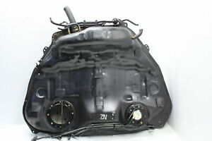 2008 2014 Subaru Impreza Wrx Sti Gas Tank Fuel Cell W Fuel Pump Assembly Oem