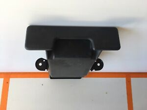 1994 1997 Dodge Ram 1500 2500 3500 Dash Mounted Slide Out Ashtray Oem