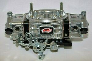 Atm Innovation 650 Cfm Carburetor