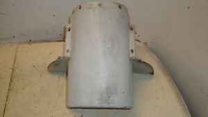 Ford 960 Tractor Lower Dash Panel Cowling 800 900