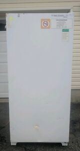 Fisher Scientific Isotemp Explosion Proof Commercial Refrigerator And Freezer