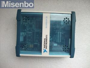 National Instruments Ni Speedy 33 For Ni Labview Dsp Module