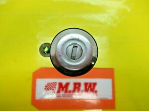 Fits 98 99 00 01 02 Forester Key Lock Cylinder Driver Side Door Left Front L Lh