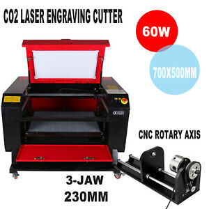 Rotary Engraver   Rockland County Business Equipment and