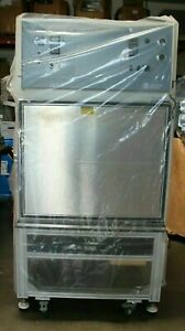 Thermo Scientific Forma Reach in Co2 Incubator Model 3914
