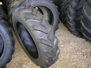 12 4 28 R1 New Tractor Tire 10 Ply
