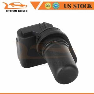 Engine Crankshaft Crank Position Sensor For Dodge Chrysler Jeep 5269873ab Pc440t