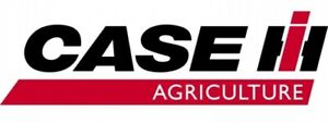 Case Ih Cane And Rice Special Farmall F 30 Parts Catalog