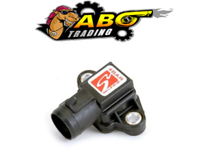 Skunk2 For B D H F series 4 bar Map Sensor Honda Acura 352 05 1510