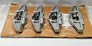 Four New Toyota Cleat Tie Downs Part Pt278 34075 Auto And Truck Parts 4 Piece