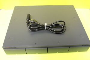 Avaya Ip 500 V2 Controller With Power Cord 700476005