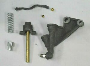 Fuel Pump For Hit Miss Engine International Model m 1 1 2 Hp Reproduction