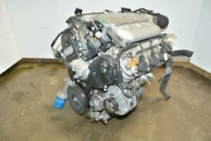 2003 2004 2005 2006 2007 Honda Accord 3 0l V6 Engine J30a Acura Tl Replacement