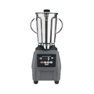 Waring Cb15v Heavy duty Food Blender
