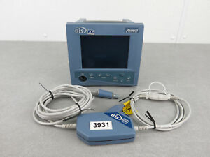 Aspect Medical Bis Monitor A 2000 Module Dsc xp 185 0124 Xp Plattform