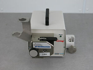 Boston Scientific Circucool 8005 Ablation Pump