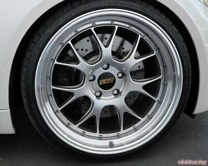 Bbs Fi R 20x9 Center Lock Et52 Cb84 Diamond Black Wheel