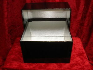 2480 Pcs Gift Box Jewelry Box Wedding Boxes Deluxe Made In The Usa