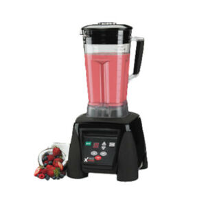 Waring Mx1100xtx 64 oz Heavy duty Xtreme High power Blender