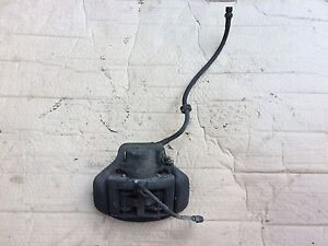 Porsche 944 Front Brake Caliper Passenger Side