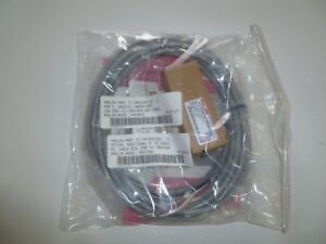 New Whelen S30hac Replacement Strobe Clear 01 0461403 01n W 20 Foot Cable Kit