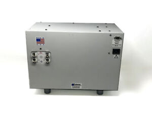 Palomar Starlux 300 Ipl Laser Star Lux Chiller Tec Active Cooling Module
