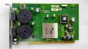Pci Link 64 2099 80 B 002 Quantel Linited With 90days Warranty Free Dhl Or Ems