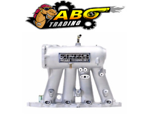 Skunk2 For Acura Integra Gs Ls B18a Pro Series Intake Manifold 307 05 0280