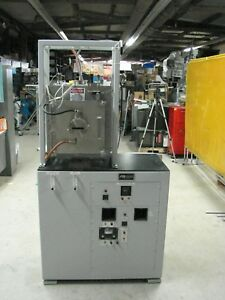 Ats Applied Test Systems Creep Machine Test Tensile Furnace 4