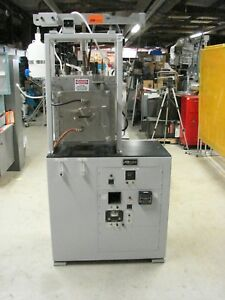 Ats Applied Test Systems Creep Machine Test Tensile Furnace 3