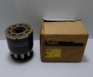 Caterpillar 6r 2550 Oem Hydraulic Pump Parts Kit 4320 01 388 5804 Nos