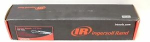 new Ingersoll Rand 1099xpa Ratchet Wrench 1 2 Drive Air Tool