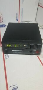 Switching Dc Power Supply 36v 10a B k Precision 1687b new Without Box fast Ship