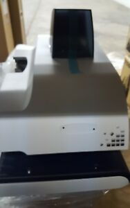 Pitney Bowes Printer Mpr1 For Postage System