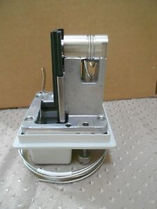 New Waters Hplc Analytical Flow Cell 10mm Was081140 For 2487 2489 Detectors