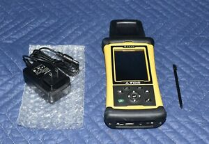 Tds Nomad Data Collector W Carlson Survce 6 01 Totalstation Gnss And Robotic