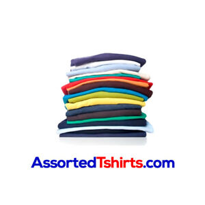 Domain Name Assortedtshirts com Premium Name For Website Brand Domain T Shirt